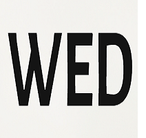Wellness Wednesday - February 17, 2021