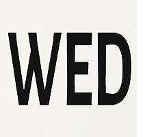 Wellness Wednesday - Oct 7 2021