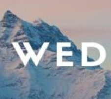 wednesday january 8th 2020